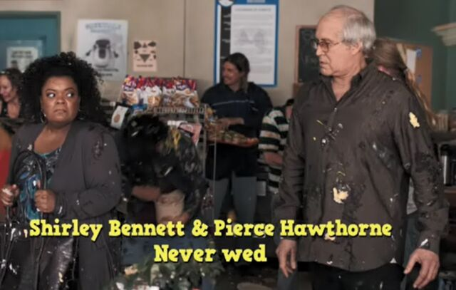 File:S01E22-Pierce and Shirley never wed.jpg