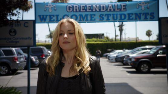 File:S02E01-Britta announcement.jpg