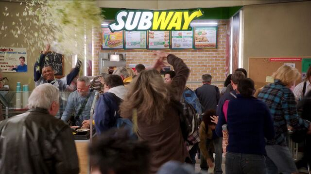 File:3x18 Subway cafeteria riot 1.jpeg