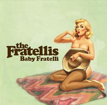 File:Baby Fratelli.jpg