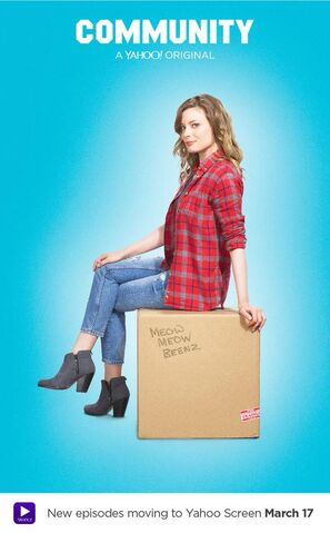 File:Community Season Six Britta Perry promotional photo.jpg