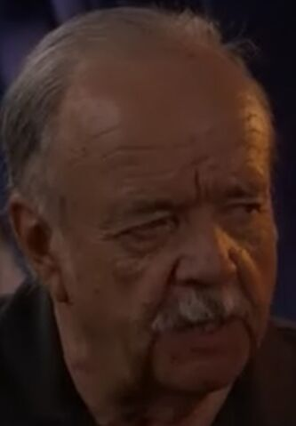 File:S05E07-Old Janitor.jpg