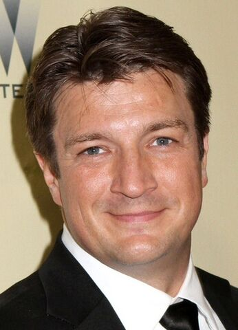 File:Nathan Fillion.jpg