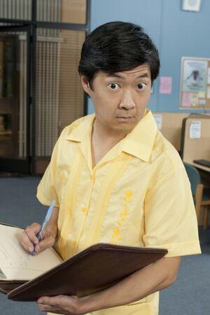 S1-Ben Chang