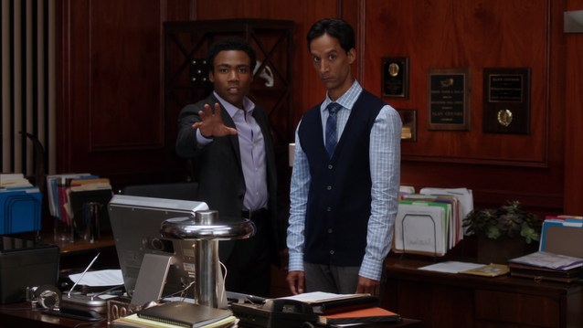 File:2X2 Troy and Abed These are not the driods you are looking for.png
