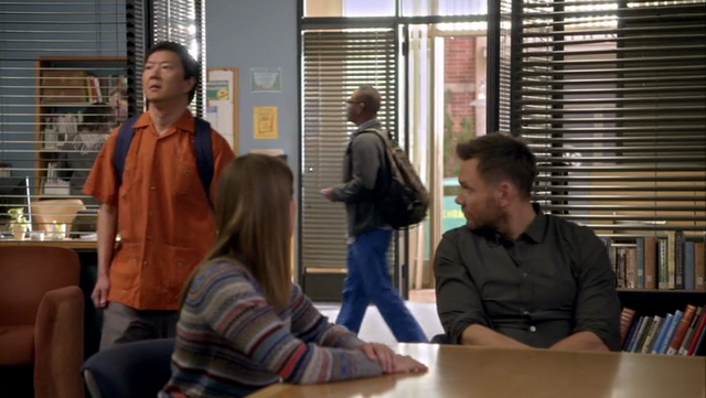 File:Community.6x08.tag.png