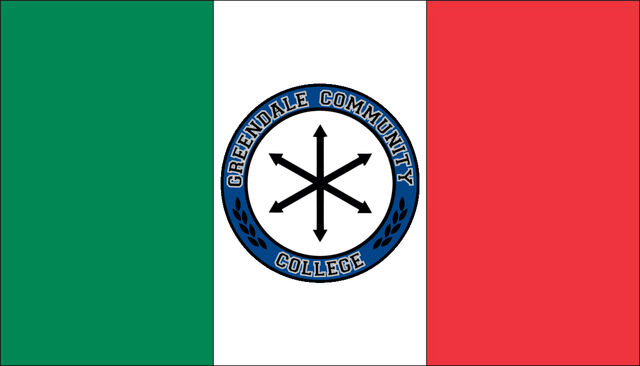 File:Mexico Greendale flag.jpg