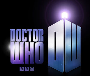 New-Doctor-Who-Logo-doctor-who-8521729-550-465