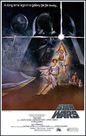 File:Star Wars poster.jpg