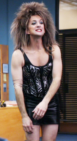 File:Dean as tina turner.png