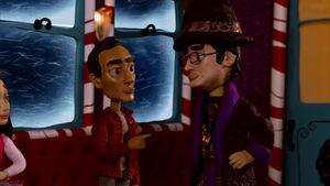S02E11-Christmas Warlock