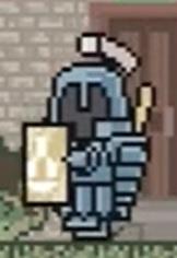 File:S03E20-Knight.jpg