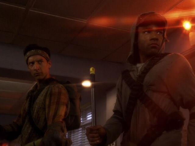 File:5x05-Abed Troy heroes.jpg