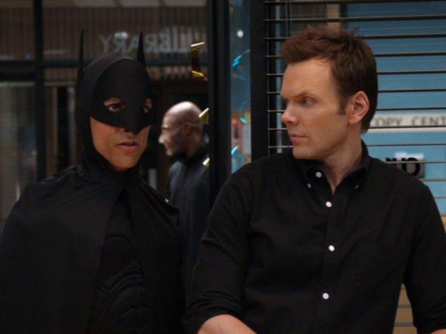 File:Introduction to statistics batman and Jeff.jpeg
