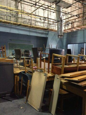 File:Studio 31 empty3.jpg