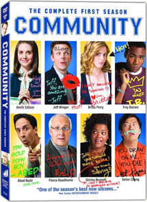 Nbc-community-dvd