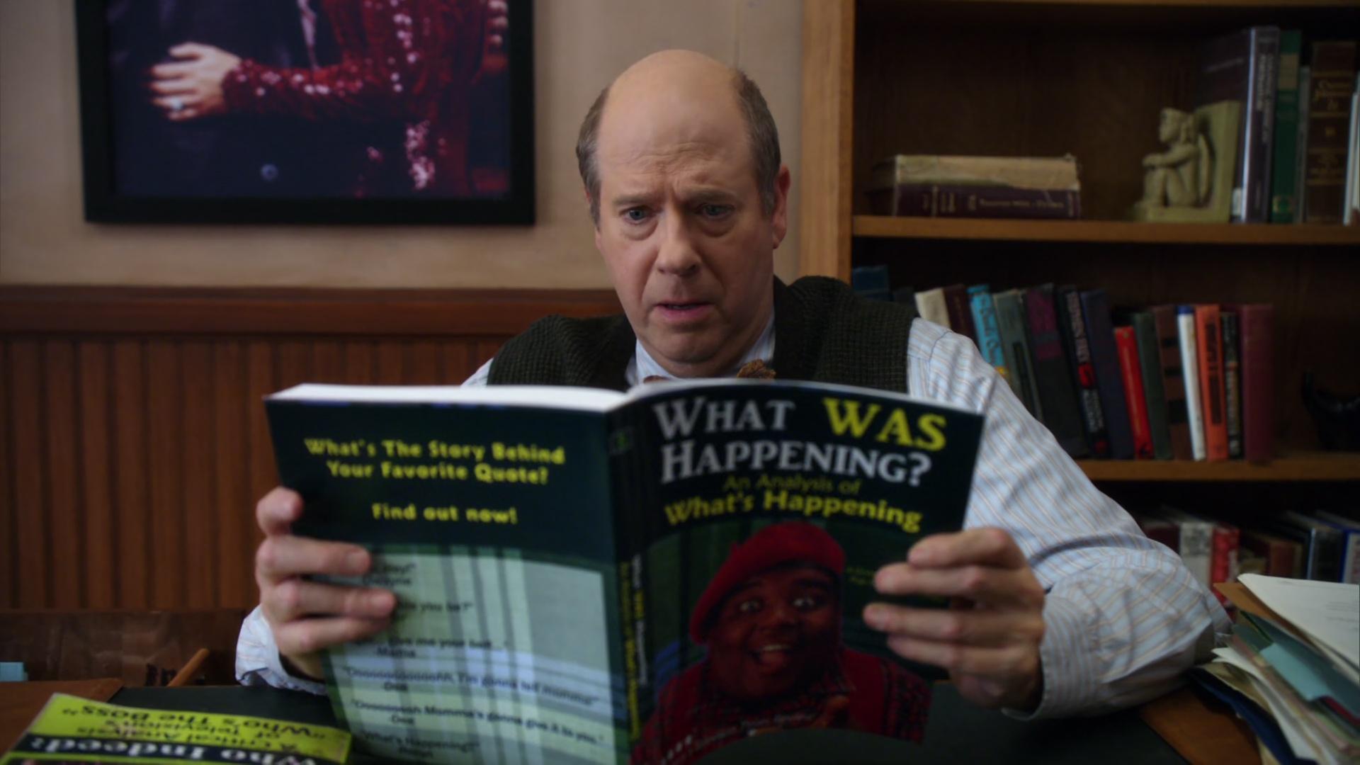 File:2x20-Professor Sheffield What Was Happening.jpg