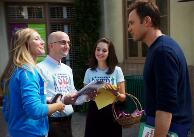 File:Jeff meets Sabrina.png