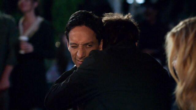 File:1x8 Abed 3.jpg