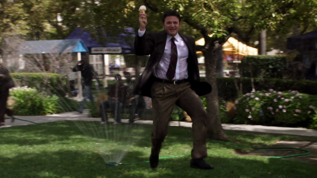 File:Skipping over sprinklers with an ice cream cone.png