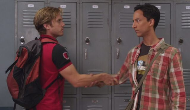 File:S04E04-Karl shakes with Abed.jpg