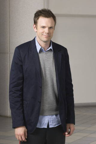 File:S1-Jeff Winger.jpg