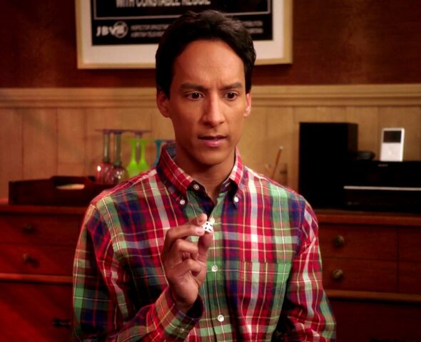 File:Abed worries.jpg