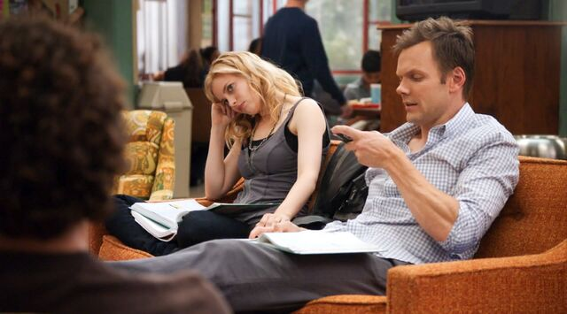 File:1x4 Jeff and Britta couch3.jpg