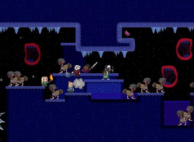 File:Black cavern fight.jpg