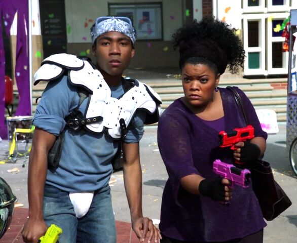 File:Paintball Troy and Shirley.jpg