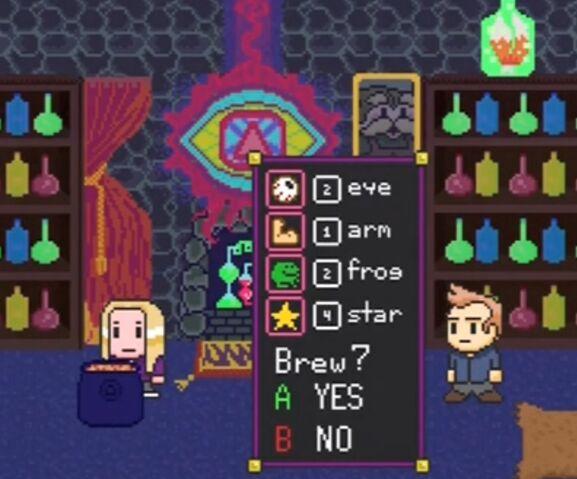 File:S03E20-Jeff and Britta potion.jpg