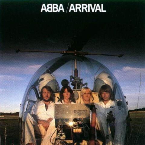 File:Abba Arrival.jpg