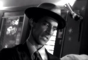 BW Abed mafia