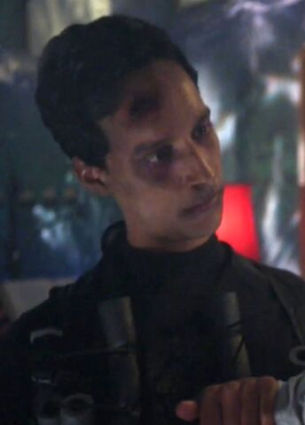 File:Zombie Abed.jpg