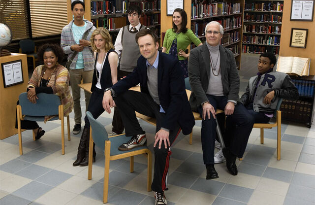 File:Community-season-1-promo-1.jpg