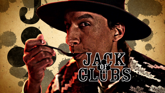 File:AFFOPAbed Jack of Clubs.png