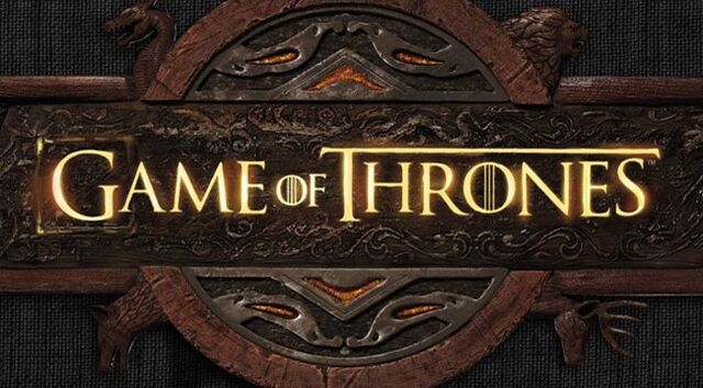 File:Game of Thrones logi.jpg