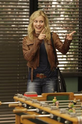 File:1x4 Promotional photo 5.jpg