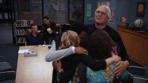 1x20-Study Group Hug