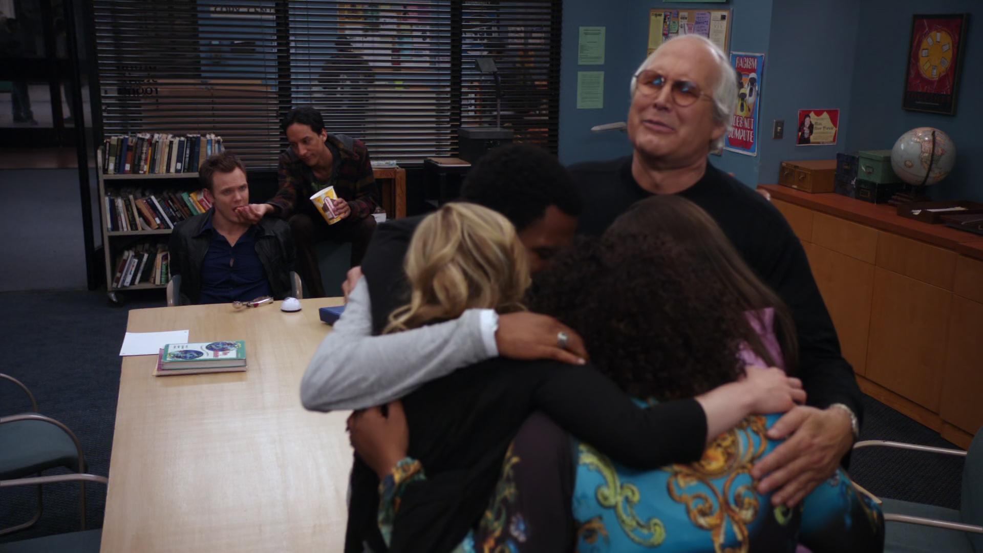 File:1x20-Study Group Hug.jpg