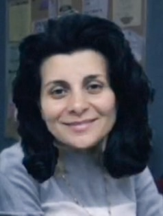 File:Abed's mother.jpg