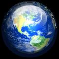 Miniatura da versão das 20h44min de 25 de março de 2014