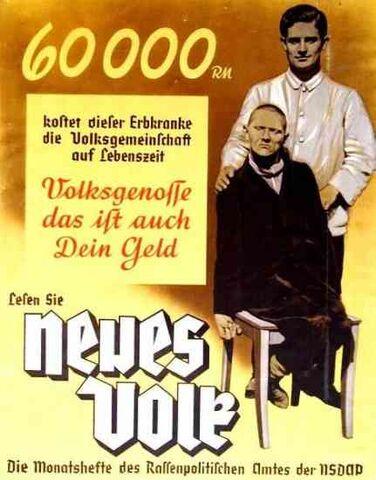 File:Nazi-propaganda-disabled.jpg