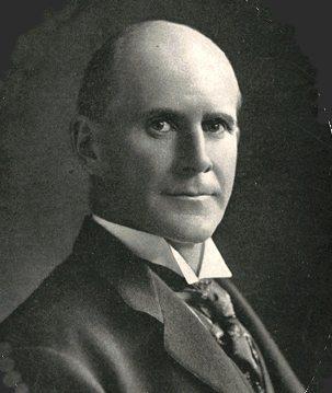 File:Eugene V Debs 1912.jpg