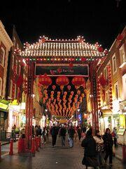450px-Chinatown.london.700px