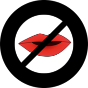 300px-Censorship