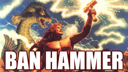 File:Ban hammer (2).jpg