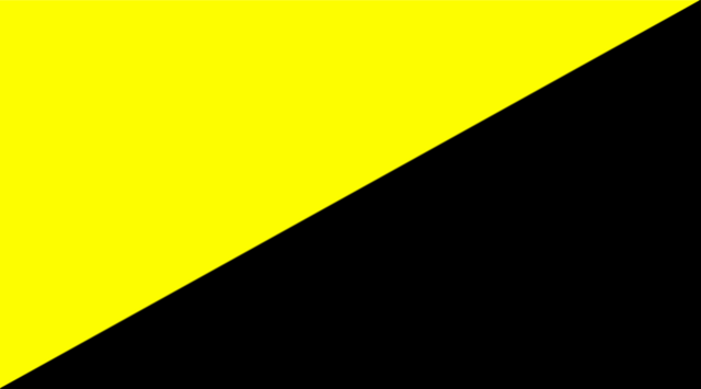 File:Anarcho-capitalist flag.png