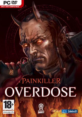 File:PainKiller Overdose.jpg