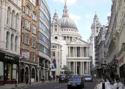 Saint.pauls.from.ludgate.hill.arp.750pix
